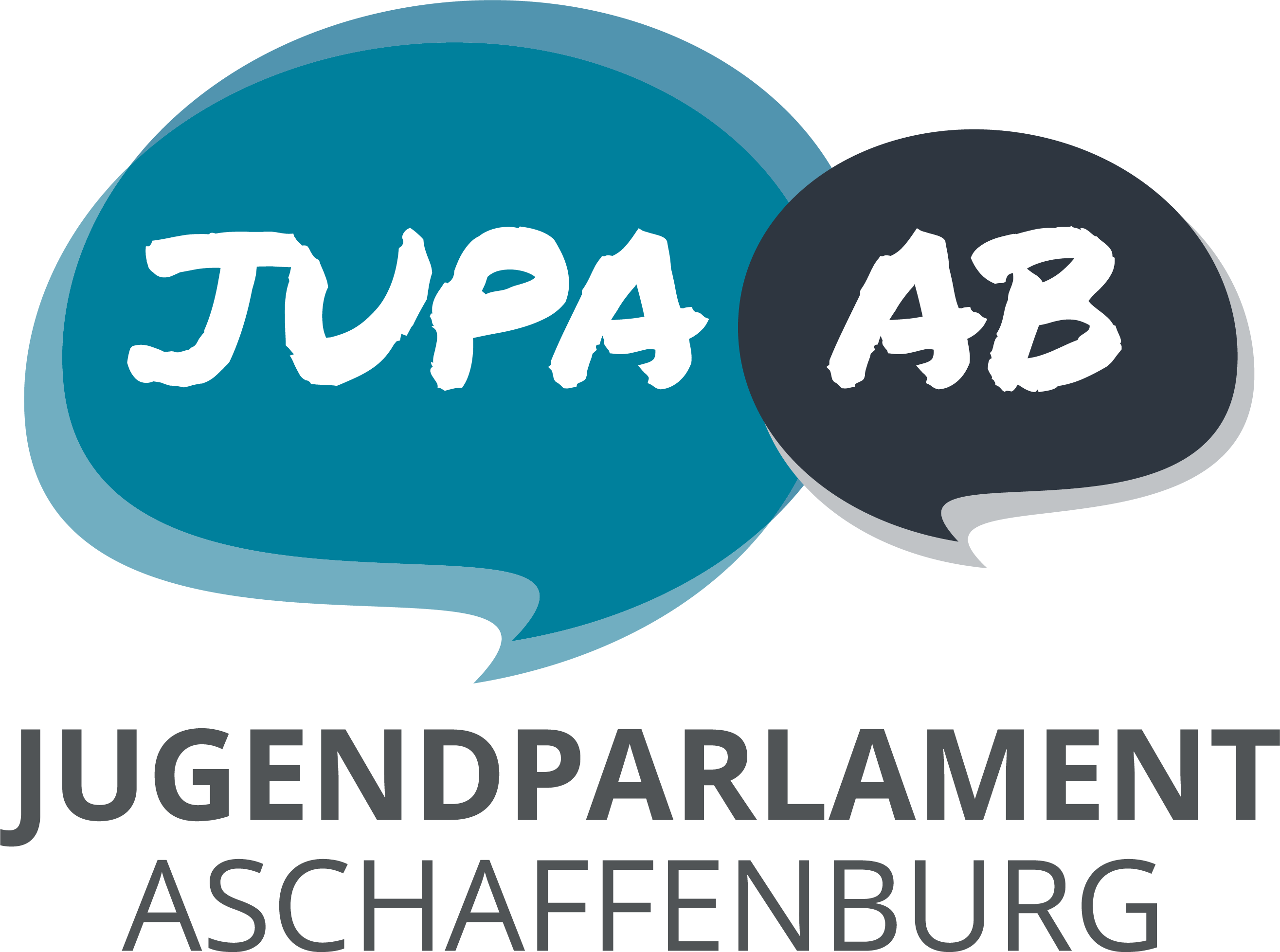 Jugendparlament Aschaffenburg